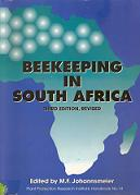 Beekeeping in South Africa